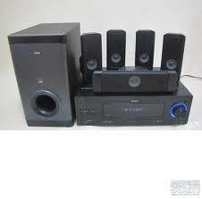 rca rt2870r 5 1 channel surround sounddolby digital pro logic ii rh sites google com RCA 1000 Watt Home Theater System RCA RT2911 Remote