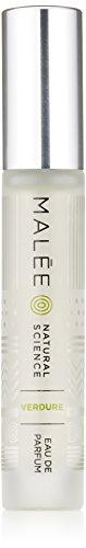malee-verdure-eau-de-parfum-12-ml