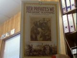 Her Privates We (0701207027) by Frederic Manning