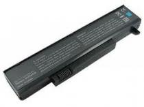 Laptop Battery for Gateway squ-715 squ-720 w35044lb w35044lb-sp w35044lb-sy w35052lb w35052lb-sy