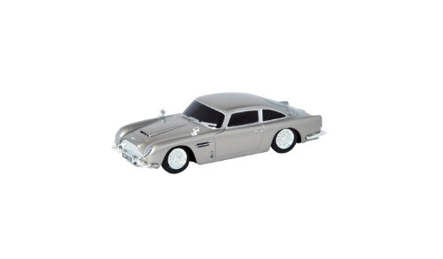 james-bond-mi6-r-c-modellauto-aston-martin-db5-skyfall-10-cm