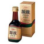 クロレラ工業 グロスミン源液ドリンク 80ml