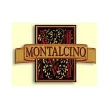 AIPC Montalcino Ziti Cut Pasta 10 Pound