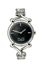 Dolce & Gabbana Women's Watch DW0496