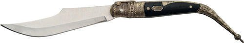 Whetstone Cutlery Old Style Spanish Tactical Pocket Knife