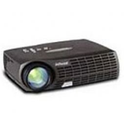 InFocus LP70+ Mobile DLP Video Projector