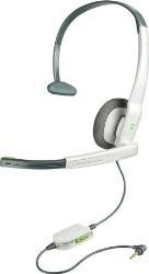 Xbox 360 Headset With Microphone