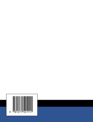 Historia De La Conmocion De Barcelona, En La Noche Del 25 Al 26 De Julio De 1835, Causas Que La Produjeron Y Sus Efectos Hasta El Dia De Esta Publicacion...
