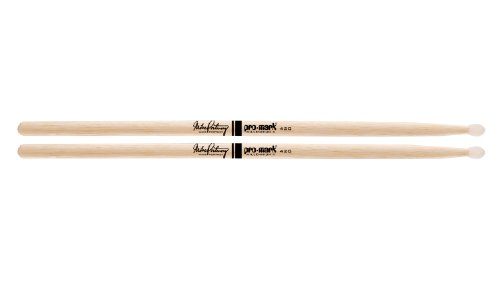 Pro-Mark TX420N American Hickory Mike Portnoy