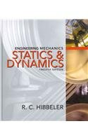 Engineering Mechanics: Combined Statics and Dynamics with...