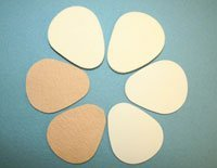 10159-pedi-pads-large-1-8-felt-106lg-100-pack-part-10159-by-aetna-felt-corporation-qty-of-by-the-aet
