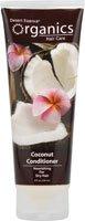 Desert Essence Coconut Conditioner 8 oz.