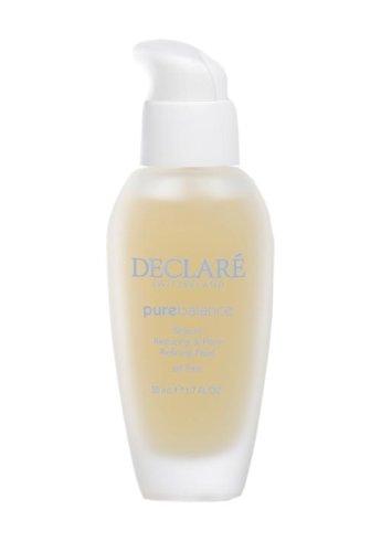 Declaré Pure Balance femme/women, Pore Refining Fluid, 1er Pack (1 x 50 g) thumbnail
