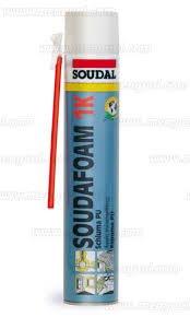 soudal-espuma-poliuretano-750-ml