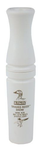 Lowest Prices! Primos Shaved Reed Snow Call