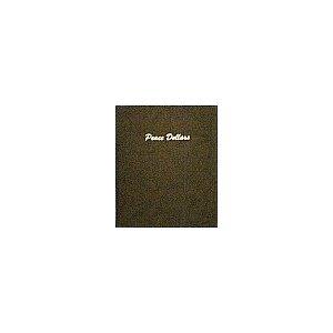 Dansco Album Peace Dollars #7175