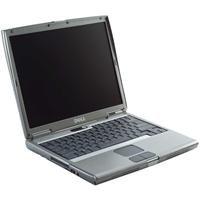 Dell Latitude D610 14.1-inch 1.73GHz Laptop
