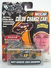 matt-kenseth-17-2003-nascar-champion-dewalt-ford-taurus-color-changer-from-regular-dewalt-colors-to-