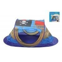 Pirate Boat Indoor and Outdoor Tent by Gisela Graham günstig kaufen