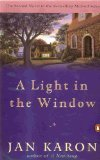 A Light in the Window (The Mitford Years, Book 2) (0140254544) by Karon, Jan