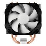 ARCTIC Freezer A11 - Silencieux CPU 1...