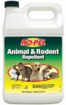 RO-PEL Animal Repellent Gallon Spray Bottle