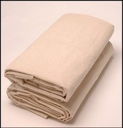 9-x-12-all-purpose-canvas-cotton-drop-cloth