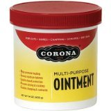 corona-multi-purpose-ointment-14-oz
