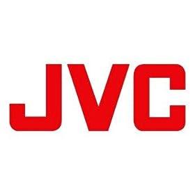 JVC CM35776-B01-SA PUSH KNOB OEM ORIGINAL PART