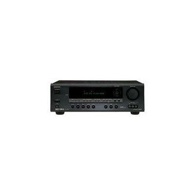 Onkyo HT-R530 7.1 Channel Surround Sound Receiver Reviews