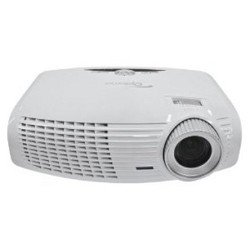 Optoma HD180 1080p DLP Home Theater Projector - OPEN BOX