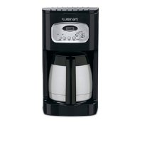 Cuisinart Brew Central 10-Cup Programmable Thermal