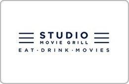 studio-movie-grill-gift-card-25