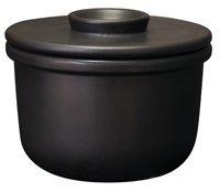 新・特選カムカム鍋2 3800型(3.9合炊き)