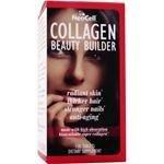 Collagen Beauty Builder