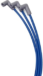 Sierra Premium Marine Spark Plug Wires 188800