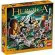LEGO® Games Heroica Castle Fortaan - 3860 (339064488)