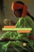 Writing Women's Worlds: Bedouin Stories