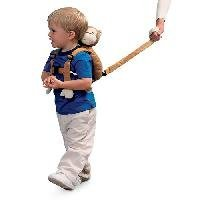 Backpack Harness Toddler