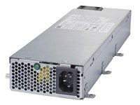 HP 1200W 12V Hotplug Ac Power Supply