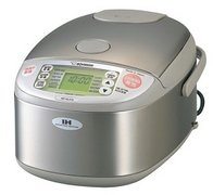 Zojirushi Overseas to Ih Rice Cookers Np-hlh10xa (220-230v Official Specifications) (Zojirushi Xa compare prices)