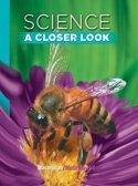 Science: A Closer Look, Grade 2, Vol. 1 - Life Science, Teacher's Edition