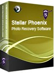 Photo Recovery Software - MAC - Recovers Lost/deleted Photos From Any Storage Media -Spl Amazon pricing - $5 off Now Only for $34