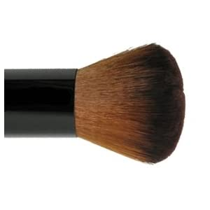 Sephora Bare Escentuals Full Flawless Face Brush : Questions
