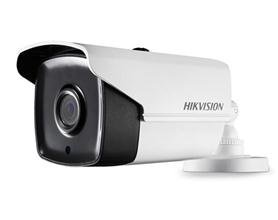Hikvision-DS-2CE16COT-IT3-Bullet-CCTV-Camera