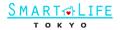 SMART LIFE TOKYO