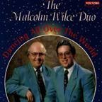 The malcolm wilce duo:dancing all over the world