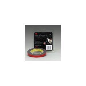 3M 06384 1/2 x 5 yds Double Coated Acrylic Foam Tape