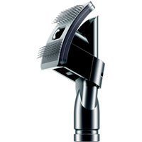 Buy Discount Dyson Groom