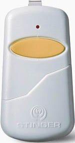 Images for Stinger 300 Multicode 3089 Compatible Get Better Range & You Pay Less!